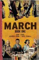 march-jacket